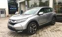 Đại lý chốt lịch giao xe Honda CR-V 2018 sớm hơn nhiều so với dự kiến