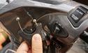 Lỗi kẹt ga trên Honda Air Blade: Dễ sửa nhưng cần làm đúng cách