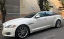 """Jaguar XJL 2011 - Báo gấm sang nhất từ Anh quốc với biển """"phát lộc"""" bán lại giá hơn 2 tỷ đồng"""