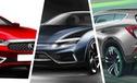 Xe nhập Nhật, Hàn thoái trào, ô tô Indonesia, Thái Lan hút khách Việt vì giá rẻ - ảnh 12