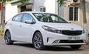 Nissan chuẩn bị tích hợp hệ thống tự lái ProPILOT cho thị trường Đông Nam Á - ảnh 15