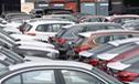 Nissan chuẩn bị tích hợp hệ thống tự lái ProPILOT cho thị trường Đông Nam Á - ảnh 13