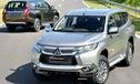 Nissan chuẩn bị tích hợp hệ thống tự lái ProPILOT cho thị trường Đông Nam Á - ảnh 10