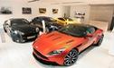 Sáp nhập VMS và VIMS thành triển lãm ô tô lớn nhất Việt Nam: Thêm Aston Martin, vắng THACO - ảnh 11
