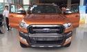 Ford Ranger còn hàng tại các đại lý nhưng khách phải bỏ 200 triệu đồng mua phụ kiện mới có xe
