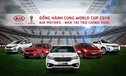 Lộ diện những hình ảnh chân thực nhất của Audi S6 2019 tính tới hiện tại - ảnh 12