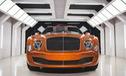 Hyundai Santa Fe rinh về biển số ngũ quý 2 tiếp theo tại thủ đô - ảnh 17