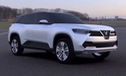 SUV 7 chỗ Volkswagen giá 1,7 tỷ đồng đã có mặt tại đại lý, sẵn sàng đấu Mercedes-Benz GLC - ảnh 30