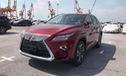 Hyundai Santa Fe rinh về biển số ngũ quý 2 tiếp theo tại thủ đô - ảnh 15