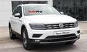 Hyundai Santa Fe rinh về biển số ngũ quý 2 tiếp theo tại thủ đô - ảnh 13