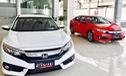 Hyundai Santa Fe rinh về biển số ngũ quý 2 tiếp theo tại thủ đô - ảnh 11