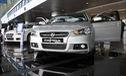 Malaysia - Indonesia tái khởi động dự án xe