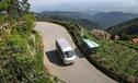 Những lái xe gạo cội đánh giá toàn diện ưu/nhược của Ford Transit