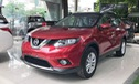 Nissan X-Trail tăng giá lần 2 trong năm, cao vượt Mazda CX-5