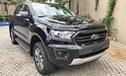 Ford Ranger Wildtrak 2018 xuất hiện sớm tại Việt Nam: Động cơ mạnh ngang Raptor, thêm công nghệ