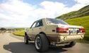 Tesla + Honda = Teslonda - Mẫu xe có khả năng tăng tốc còn nhanh hơn cả Bugati Veyron