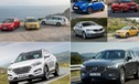 Người Việt và người châu Âu đang mua xe khác nhau như thế nào?