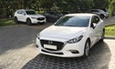 Cùng tầm tiền, tại sao không chọn Mazda3 thay vì Toyota Yaris?
