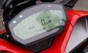 Hướng dẫn thay đổi một số chế độ trên màn hình của Ducati SuperSport