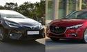 Tiếp nhận BMW và MINI, Trường Hải lên kế hoạch nâng quy mô đại lý gấp 3 lần Euro Auto - ảnh 15