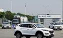 Tiếp nhận BMW và MINI, Trường Hải lên kế hoạch nâng quy mô đại lý gấp 3 lần Euro Auto - ảnh 13
