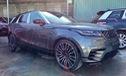 Ford cho ra lò mẫu SUV hiệu suất cao ST Performance đầu tay - ảnh 17