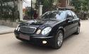 Mercedes-Benz E200 đi 14 năm bán lại được bao nhiêu? - ảnh 18