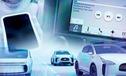 Những công nghệ ô tô thú vị nhất tại CES 2018