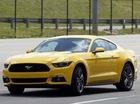 Xe màu vàng/cam ít mất giá hơn xe màu đen
