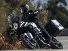 Intermot 2014: KTM 1290 Super Adventure R - Chuẩn mực xe Enduro