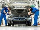 """Siêu xe sẽ """"rẻ"""" hơn nhờ giá thành sợi carbon giảm 90%"""