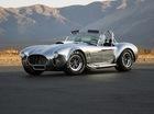Phiên bản kỷ niệm Shelby Cobra 427 có giá khởi điểm 119.995 USD