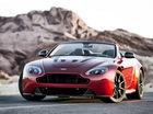 Aston Martin ăn nên làm ra nhưng vẫn chưa có lời
