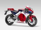 Honda RC213V-S 2015 – Siêu môtô đường phố trị giá hơn 100.000 USD