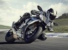 """Yamaha YZF-R1, R1M và R3 bản châu Âu có giá """"chát"""""""