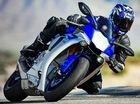 Yamaha YZF-R1 2015 - Thành viên mới của dòng siêu môtô 200 mã lực
