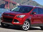 Những người dùng xe SUV của Ford phải cảnh giác hơn