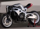 """""""Lột xác"""" siêu môtô Honda CBR1000RR Repsol Edition"""