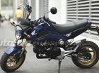 10 mẫu môtô rẻ nhất trên thị trường trong năm 2014