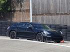 Có sai lầm trong thiết kế nội-ngoại thất của Porsche Panamera