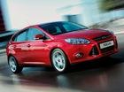 """Giải mã """"bí kíp"""" giúp Ford Focus trở thành xe bán chạy nhất thế giới 2012-2013"""