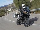 Top 10 mẫu xe adventure trên 1000cc tốt nhất