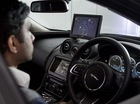 Ô tô sắp đọc được suy nghĩ của người lái