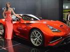 Bộ Tài chính quyết tăng thuế, ô tô nhập sắp tăng giá mạnh