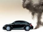 Volkswagen thu hồi 11 triệu xe