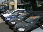 """Ô tô cũ giá rẻ: Cẩn thận mua nhầm xe taxi """"thải""""?"""