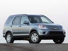 10 xe cũ giá dưới 15.000 USD phù hợp với người mua ô tô lần đầu