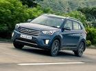 Hyundai Creta: 30.000 người đặt mua, chờ 10 tháng mới được nhận xe