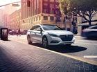 """Làm quen với Hyundai Sonata 2016 phiên bản """"ăn"""" 5,3 lít/100 km"""