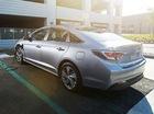 Hyundai tiếp tục giới thiệu phiên bản 5,9 lít/100 km của Sonata 2016
